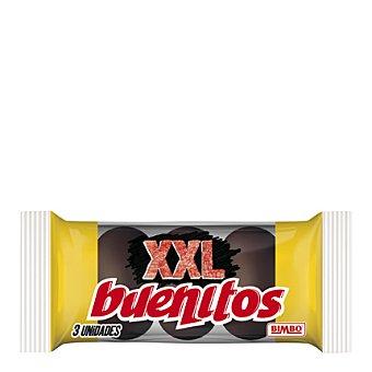 Bimbo Buenitos Pack de 4x75 g