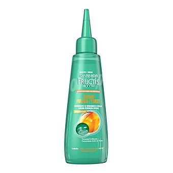 Fructis Garnier Tratamiento de renacimiento capilar para cabello frágil 1 ud