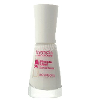Bourjois French manucure T91 1 ud