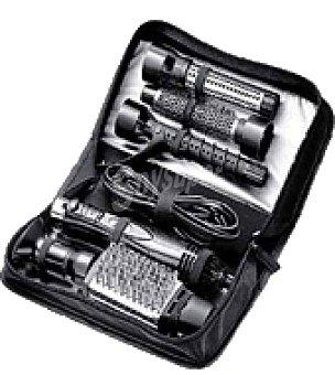 Remington Kit mold ionico AS1201 .