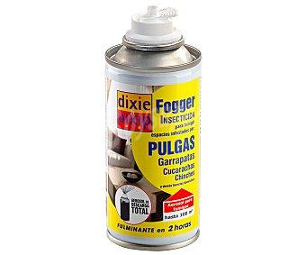 Dixie Insecticida 150 mililitros