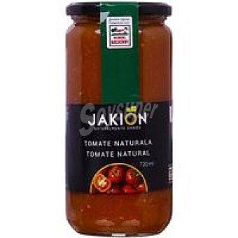 EUSKAL BASERRI JAKION Tomate triturado Tarro 720 g