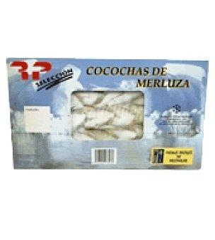 Ropega Cococha de merluza 250 g