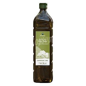 Maeva Aceite de oliva virgen extra 1 l