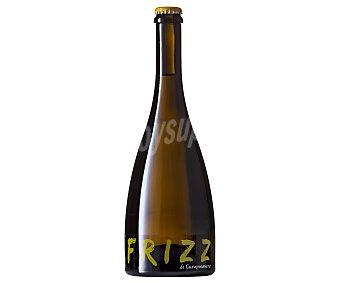 Campoameno Vino blanco dulce frizzante (espumoso) Botella de 75 cl