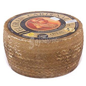 G. CARDENAL Queso puro de oveja 250 g