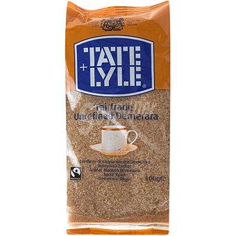 Tate + Lyle Azúcar moreno Bolsa 500 g