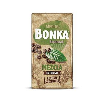 Bonka Nestlé Bonka Café Molido Mezcla 70/30 250 g