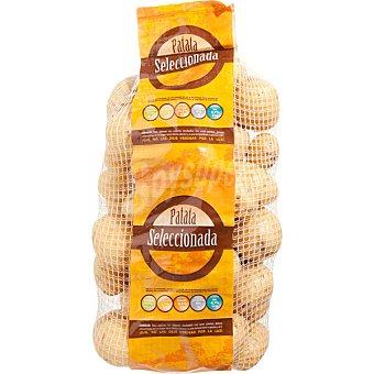 MELEIRO Patatas Bolsa 3 kg