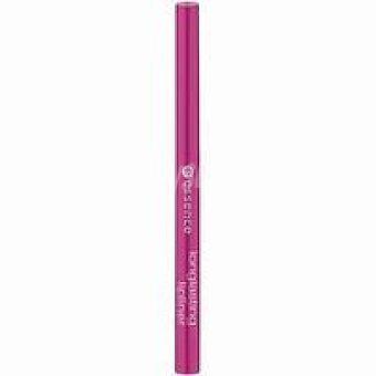 Essence Cosmetics Delineador de labios Larga Duración 03 pack 1 unid
