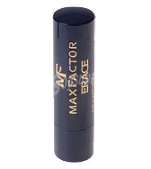 Max Factor Corrector Erace 03 Medium 1 ud