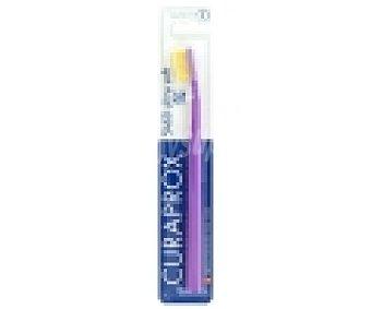CURAPROX Cepillo dental ultra suave 1 Unidad
