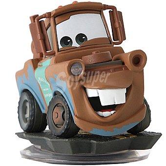 INFINITY Disney Figura Mate (cars)