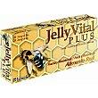 Jellyvital Plus estuche 20 unidades 2 gramos YNSADIET