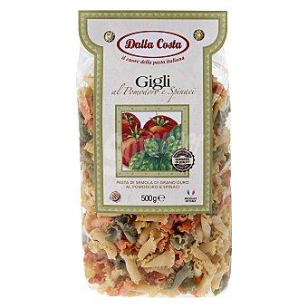 Dalla Costa Gigli vegetal 500 g