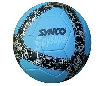 CUP´S Balón de fútbol talla 5 1 unidad