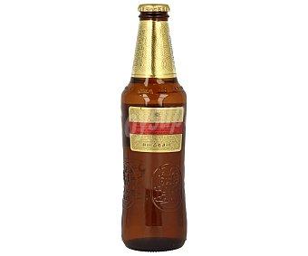 Club colombia Cerveza colombiana Botellín 33 cl