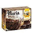 Galleta mini xoco 275 g Nuria