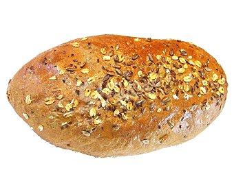Pan Otras Variedades Pan de cereales 170 gramos