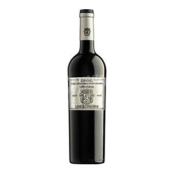 Licenciado Vino D.O. Rioja tinto reserva 75 cl