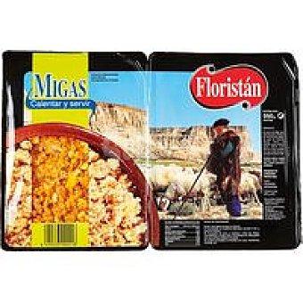 Floristán Floristán Migas con chorizo 550 g