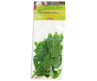Auchan Hierbabuena 20 gr