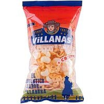Villanas Cocktail clásico Bolsa 90 g