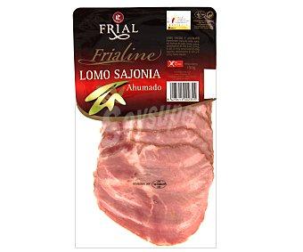 Frial Lomo de Sajonia 150 Gramos