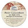 Queso petit camembert pieza 150 g Pieza  Reflets de France