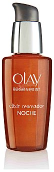 Olay Olay Regenerist Elixir Renovador Noche 50 ml