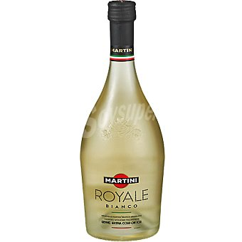 Martini Royale Bianco vermouth Botella de 1,5 l