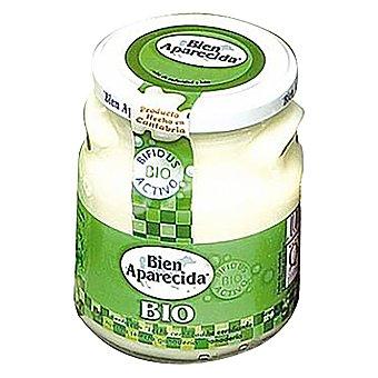 Bien Aparecida Yogur natural bífidus bio activo Tarro 250 g