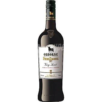 Osborne Pedro Ximenez 1827 botella 75 cl