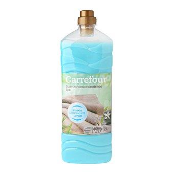 Carrefour Suavizante concentrado Spa 72 lavados