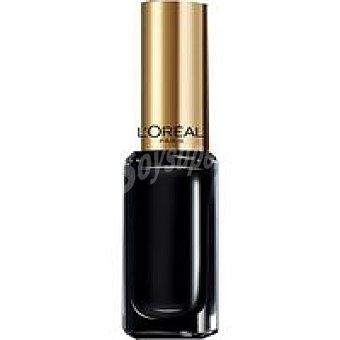 L'Oréal Laca de uñas Le Vernis 702 Pack 1 unid