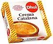 Crema catalana tradcional 155 gr Dhul