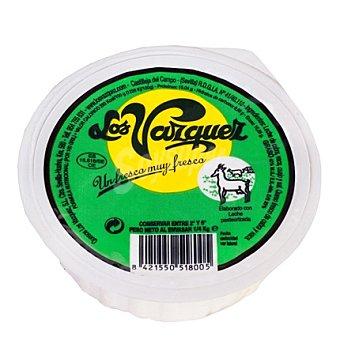 Los Vazquez Queso fresco 250 g