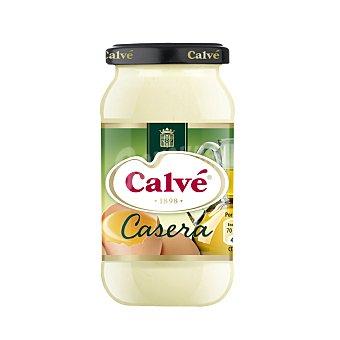 Calvé Mayonesa casera Frasco 225 g