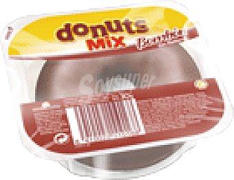 Donuts Bombón Mix 30 GRS