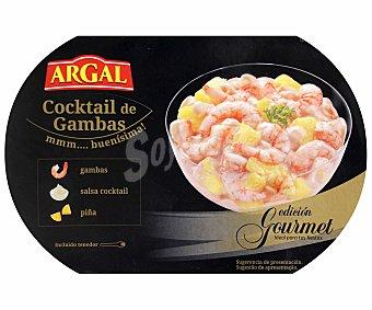 Argal Cocktail de gambas 240 g