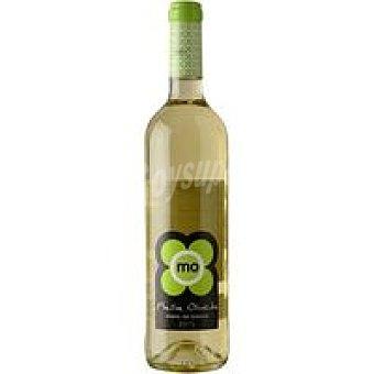 """Família Oliveda Masía Oliveda """"mo"""" Blanc Botella 75 cl"""