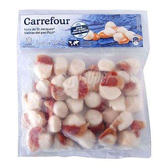 Carrefour Carne de Vieira 400 g