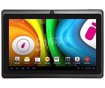 IJOY NOVA Tablet 7 1 Unidad