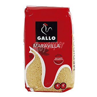 Gallo Maravilla 500 g