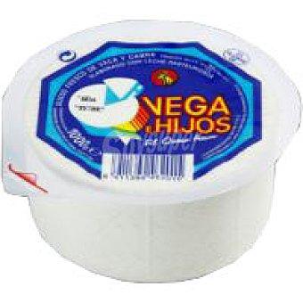 Vega e Hijos Queso fresco mini Pieza al peso