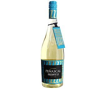 Peñascal Vino Frizzante Verdejo 75 cl