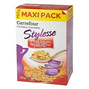 Carrefour Cereales línea 750 g