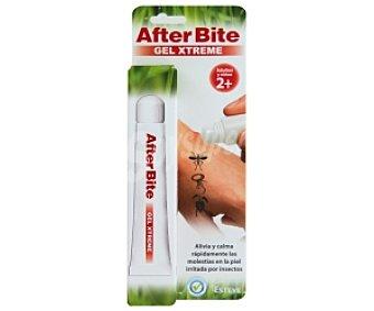 ESTEVE After Bite Gel Xtreme, alivia y calma rápidamente las molestias en la piel irritada por insectos 20 Gramos