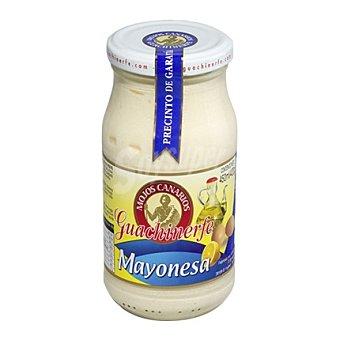 Mojos Canarios Mayonesa guachinerfe 450 ml