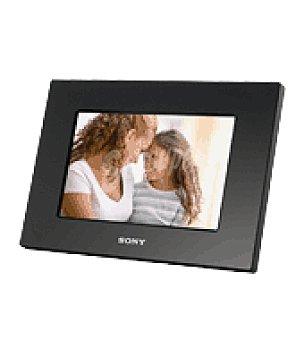 Sony Marco digital 70 negro sony